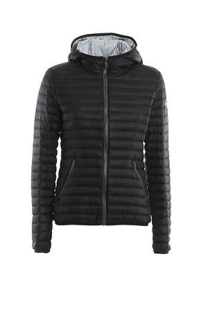 Slim-Fit Down Jacket With Hood COLMAR   783955909   2224Z1MQZ99
