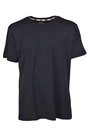 T-Shirt In Cotone 75206SS68 COLMAR | 8 | 75206SS68
