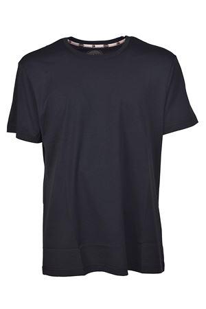 Cotton T-Shirt COLMAR | 8 | 75206SS68