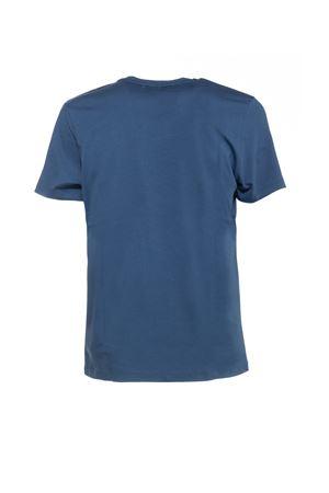 T-Shirt Originals By Originals In Cotone 75767UD465 COLMAR | 8 | 75767UD465