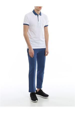 Originals By Originals Piqué Polo Shirt COLMAR | 2 | 76734SH01