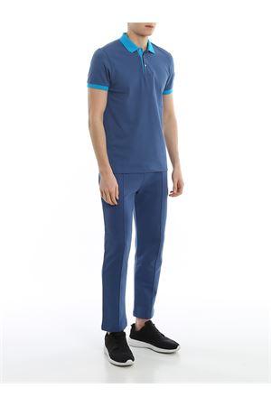 Originals By Originals Piqué Polo Shirt COLMAR | 2 | 76734SH465