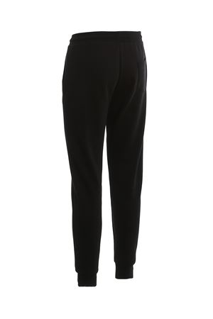 Research Fleece Sweatpants COLMAR | 20000005 | 82257SG99