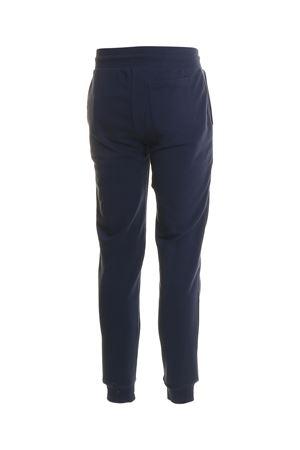 Pantaloni In Felpa 100% Cotone 8254R1SH68 COLMAR | 40000001 | 8254R1SH68