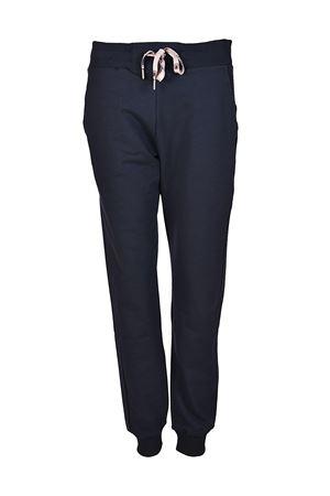 Slim-Fit Stretch Cotton Sweatpants COLMAR | 20000005 | 90908SC68