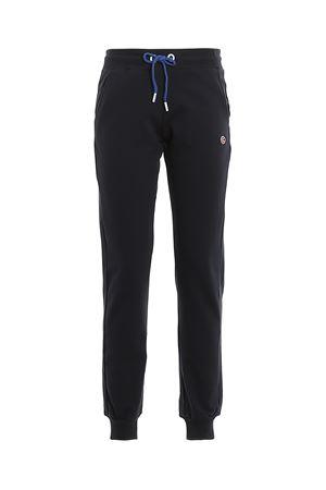 Pantaloni Slim In Cotone Stretch 90908SC68 COLMAR | 20000005 | 90908SC68