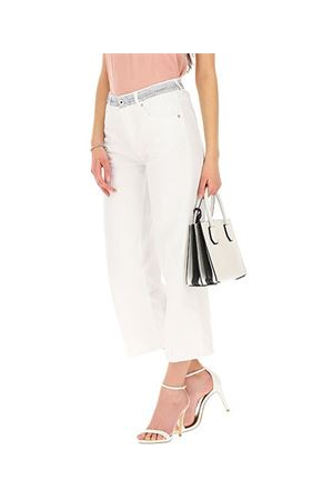 Avenue loose jeans DONDUP | 24 | DP500BSE027DPTDWDD000