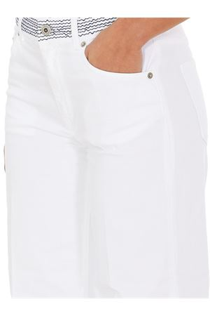 Avenue loose jeans DP500BSE027DPTDWDD000 DONDUP | 24 | DP500BSE027DPTDWDD000
