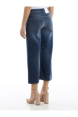 Avenue loose jeans DP500DS0145DAB4DD800 DONDUP | 24 | DP500DS0145DAB4DD800
