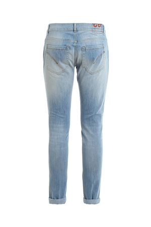 George skinny jeans UP232DS0107UAA9DU800 DONDUP | 24 | UP232DS0107UAA9DU800