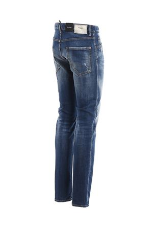 Jeans slavati Cool Guy S71LB0717S30342470 DSQUARED2 | 24 | S71LB0717S30342470
