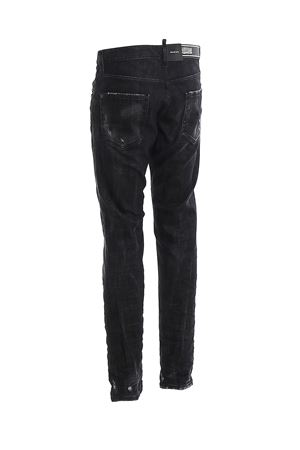 Jeans Cool Guy in denim S74LB0698S30357900 DSQUARED2 | 24 | S74LB0698S30357900
