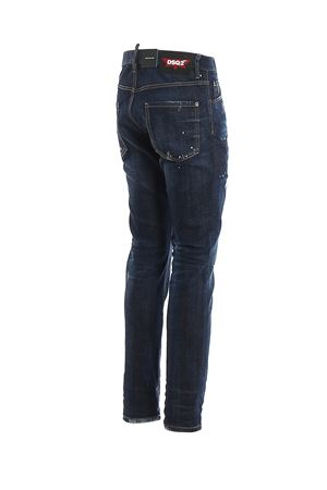 Jeans Cool Guy S74LB0712S30342470 DSQUARED2 | 24 | S74LB0712S30342470