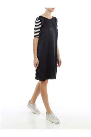 Jersey Dress  FAY | 11 | N8WJ240671SRQP0264