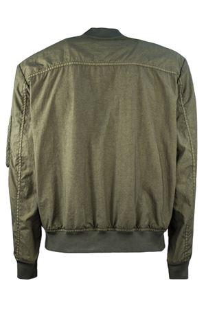 Bomber Green FAY | 1236091882 | NAM1140010TRQ1V613