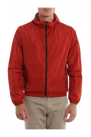 Windproof Jacket FAY | 3 | NAM12400940PFWR801
