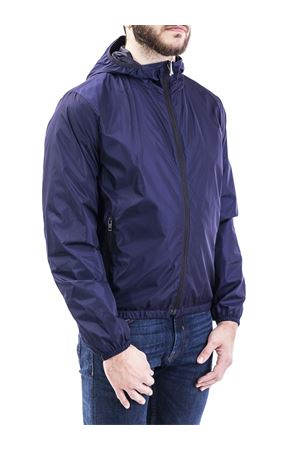 Windproof Jacket FAY | 3 | NAM12400940PFWU605