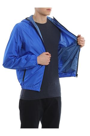 Windproof Jacket FAY | 3 | NAM12400940PFWU816