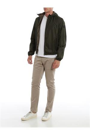 Windproof Jacket FAY | 3 | NAM12400940PFWV413