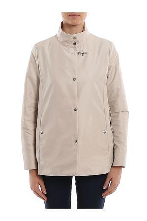 Short Light Coat FAY | 3 | NAW12403350AXXC008