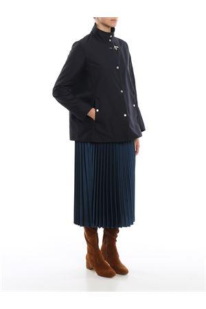 Short Light Coat FAY | 3 | NAW12403350AXXU804