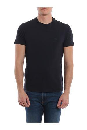 t-shirt m/corta fay gommato NPMB3401300PKUU809 FAY | 8 | NPMB3401300PKUU809