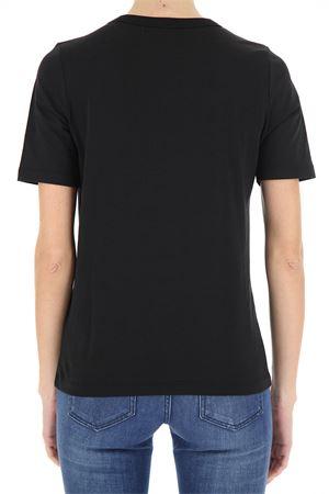 T-shirt gioiello 9145375857000 FAY | 8 | NPWB2406260PKUB999