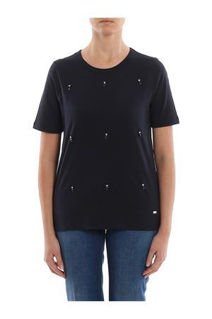 T-shirt gioiello NPWB2406260PKUU809 FAY | 8 | NPWB2406260PKUU809