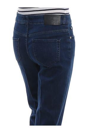 Denim jeans FAY | 24 | NTW8240501LKV6U607