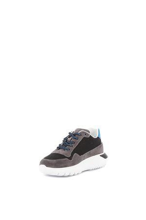 Interactive Cube sneakers HOGAN | 12 | HXC3710AP30NNL847M