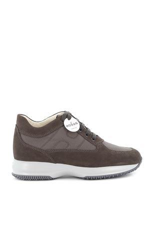 Sneakers Interactive HXM00N00E108066Z1A HOGAN | 5032238 | HXM00N00E108O66Z1A