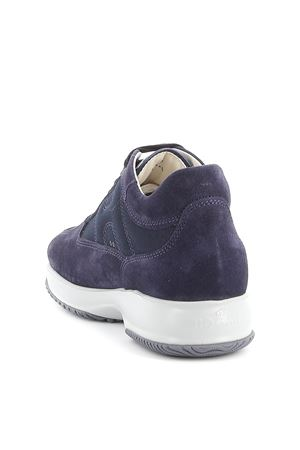 Sneakers Interactive HXM00N00E10806U801 HOGAN | 5032238 | HXM00N00E108O6U801