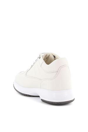 Sneakers Interactive HXM00N09041L11B001 HOGAN | 5032238 | HXM00N09041L11B001