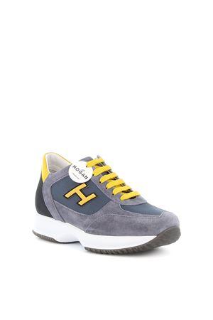 Sneakers Interactive HXM00N0Q102N6Z50C0 HOGAN   5032238   HXM00N0Q102N6Z50C0
