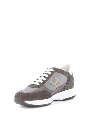 Sneakers Interactive HXM00N0Q102N6Z50C1 HOGAN | 5032238 | HXM00N0Q102N6Z50C1