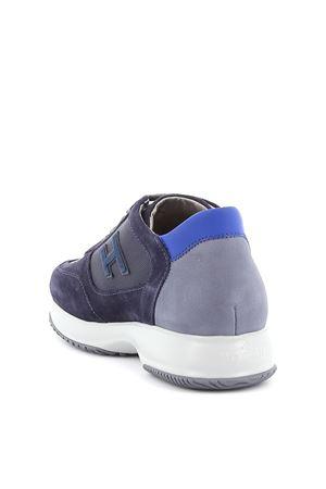 Sneakers Interactive HOGAN   5032238   HXM00N0Q102N6Z50C3