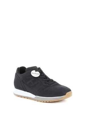 Sneakers H321 HOGAN   5032238   HXM3210K1506RNU810