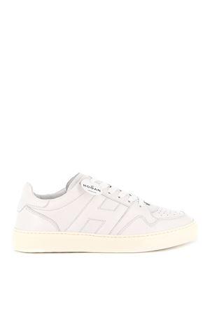 Sneakers H365 HXM3650BD50LE9B001 HOGAN | 5032238 | HXM3650BD50LE9B001