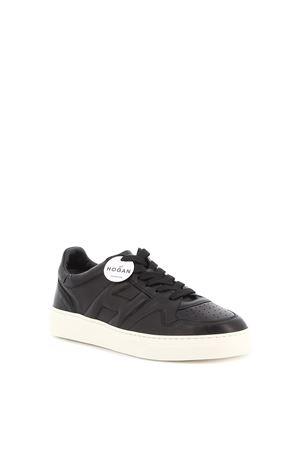 Sneakers H365 HXM3650BD50LE9B999 HOGAN | 5032238 | HXM3650BD50LE9B999