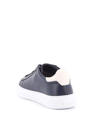 Sneakers H365 HXM3650J960KFN0263 HOGAN | 5032238 | HXM3650J960KFN0263