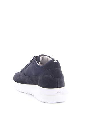 Sneakers Interactive Cube HXM3710AJ18B2A3735 HOGAN | 5032238 | HXM3710AJ18B2A3735