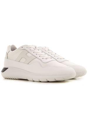 Sneakers Interactive Cube HXM3710AJ18N65B001 HOGAN | 5032238 | HXM3710AJ18N65B001