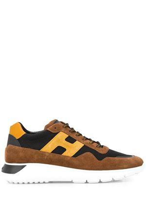 Sneakers Interactive Cube HXM3710AJ18N7R811X HOGAN | 5032238 | HXM3710AJ18N7R811X