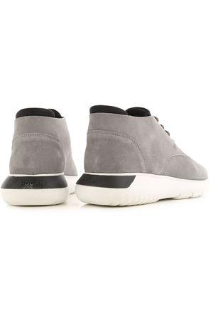 Sneakers Interactive Cube HXM3710CK50N78348G HOGAN | 5032242 | HXM3710CK50N78348G