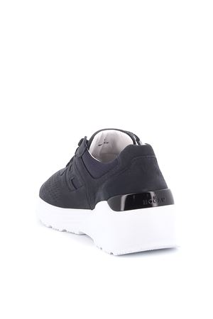Sneakers Hogan Active One HXM4430BR10LJKU810 HOGAN | 5032238 | HXM4430BR10LJKU810