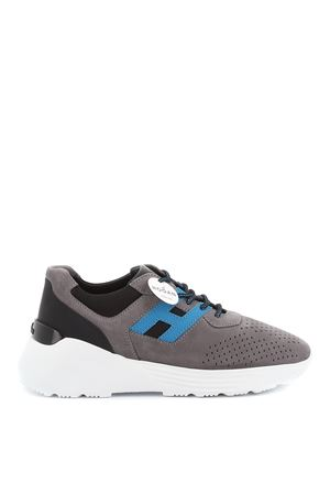 Sneakers Hogan Active One HOGAN | 5032238 | HXM4430BR10NL965BH