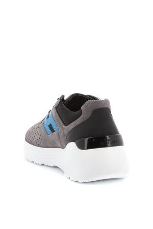 Sneakers Hogan Active One HOGAN   5032238   HXM4430BR10NL965BH