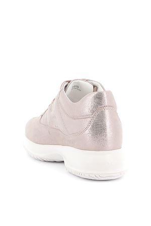 Sneakers Interactive HXW00N00E10MVPC210 HOGAN | 5032238 | HXW00N00E10MVPC210