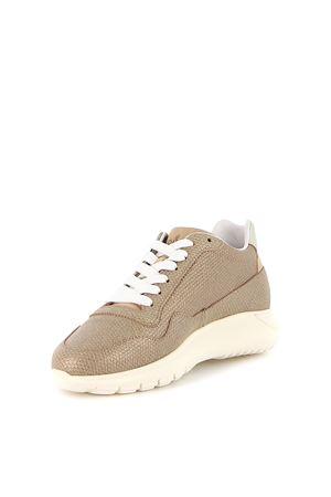Sneakers Interactive³ HXW3710AP21N003380 HOGAN | 5032238 | HXW3710AP21N0O3380