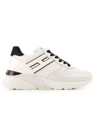 SNEAKERS ACTIVE ONE HXW3850BF50N1I0001 HOGAN | 5032238 | HXW3850BF50N1I0001